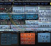 Has Anyone Emulated The Gary Numan Synth Sound (circa 1980) ?-untitled.jpg