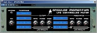 Good and simple LFO Vst...-am-lfo-filter.jpg