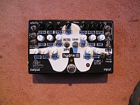 January 2010 New Gear Thread-img_0464.jpg
