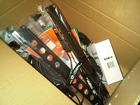 April 2010 New Gear Thread-wr.jpg