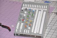 Best Channel Strip for Electroinc Muisc-4k_controller.jpg