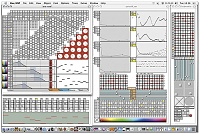 synthesis: Reaktor vs Max/Msp vs Max for Live: differences, pros and cons?-ae.jpg