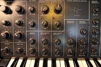 Question for Korg MS20 owners...-img_1283.jpg