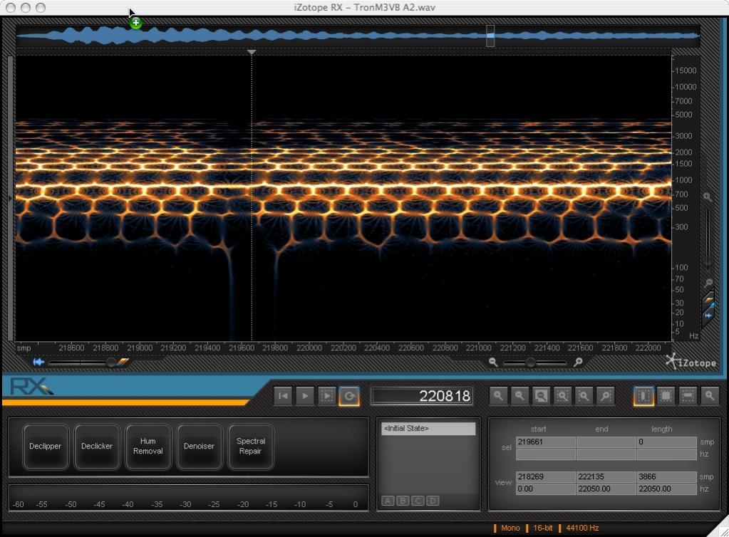 Bass sound in Windowlicker (Aphex Twin)? - Page 4 - Gearslutz