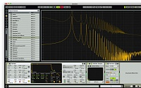 Please help- major problem with my mix re undesirable affect of filter on my output..-100hz-sine-44.1k-ff.jpg