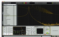 Please help- major problem with my mix re undesirable affect of filter on my output..-100hz-sine-96k.jpg
