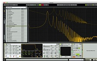 Please help- major problem with my mix re undesirable affect of filter on my output..-100hz-sine-96k-ff.jpg