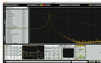 Please help- major problem with my mix re undesirable affect of filter on my output..-100hz-sine-96k-proq.jpg