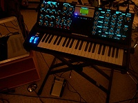 Does anyone have a Dave Smith synth?-synth1.jpg
