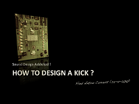 Tutorial - How to design a kick ?-intro.png