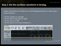 Tutorial - How to design a kick ?-step-1-set-oscillator-waveform-analog.png