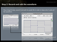 Tutorial - How to design a kick ?-step-2-record-edit-waveform.png