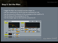 Tutorial - How to design a kick ?-step-5-set-filter..png