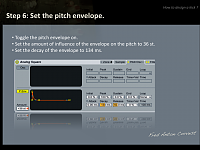 Tutorial - How to design a kick ?-step-6-set-pitch-envelope.png