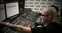 Gear ID...Mixing Desk-picture-15.png