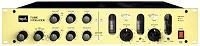 TL Audio Fat Track-150795_800.jpg