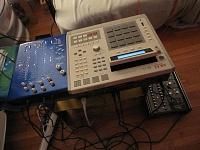 January 2011 New Gear Thread-img_2124.jpg