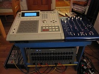 January 2011 New Gear Thread-img_2126.jpg