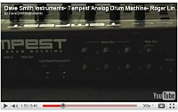 Dave Smith Instruments Tempest-clipboard01.jpg