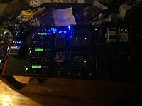 January 2011 New Gear Thread-photo-9-.jpg