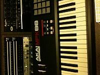 January 2011 New Gear Thread-photo.jpg