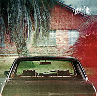What music is rocking your boat lately?-arcade-fire-suburbs-album-art.png