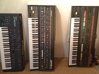 Roland Jupiter 8 roll call (thread for JP8 owners)-34fgsqo.jpg