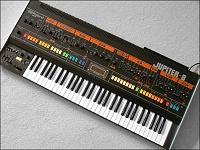 Roland Jupiter 8 roll call-jp2dt2.jpg