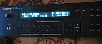 Display replacement in synths-d550-new-display-1.jpg