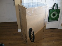 Ebay Sellers Who Don't know How to Pack a Synth Suck-chateua-gran-rentals-082.jpg