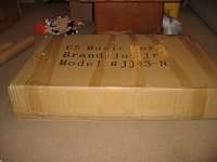 Ebay Sellers Who Don't know How to Pack a Synth Suck-moogbox1.jpg