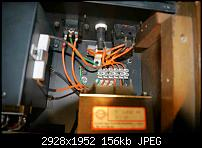Elka Synthex-p1060151a.jpg
