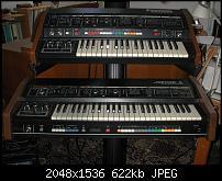 Roland Jupiter-4 Roll Call-dscn3919.jpg