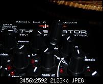 Fixing disloged knob of Jomox T-Resonator-p1090312.jpg