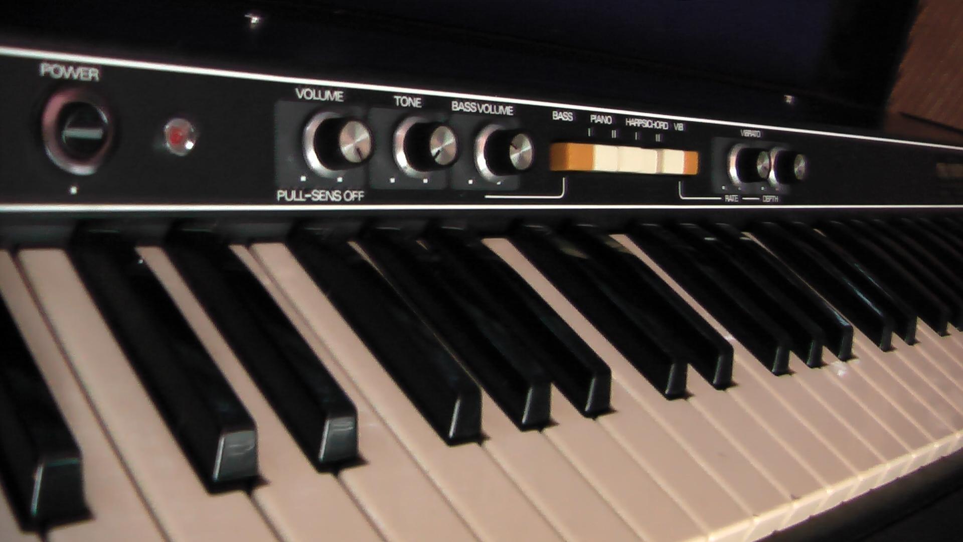 Electronic Musical Instruments | www.pixshark.com - Images ...