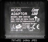 Idiot's guide to power adaptors-p1020230.jpg