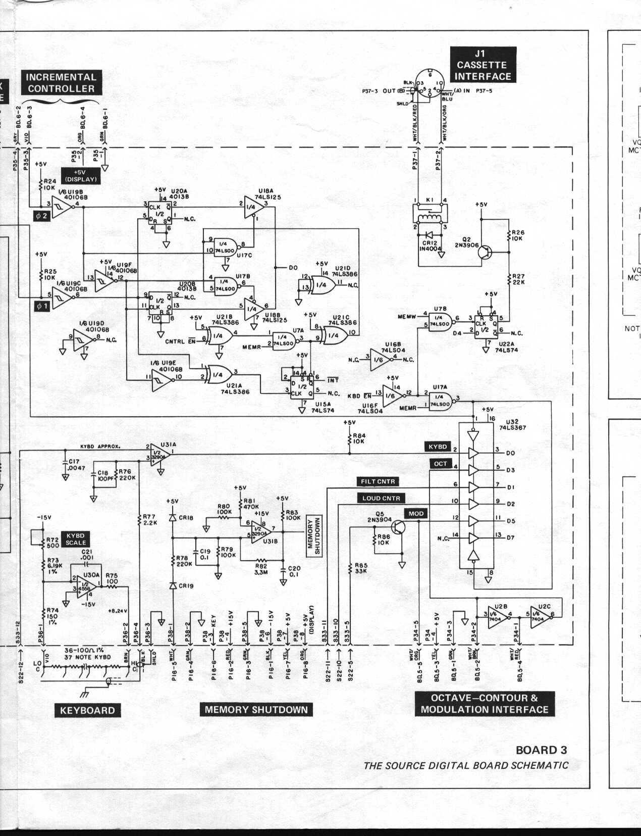 just got the moog source page 3 gearslutz taurus ii just got the moog source moogd4 jpg