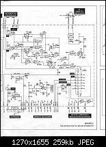 Just got the Moog Source-moogd4.jpg