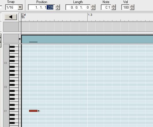 Drums: MIDI vs  Placing Audio - Gearslutz