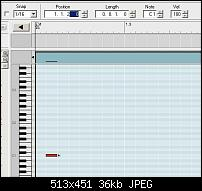 Drums: MIDI vs. Placing Audio-reason-sequencer-3.jpg