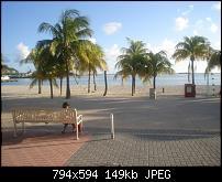 Caribbean slutz?-boardwalk_midday_sxm.jpg