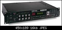 September 2011 New Gear Thread-89003-1-big.jpg