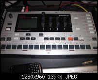 September 2011 New Gear Thread-img_0510.jpg