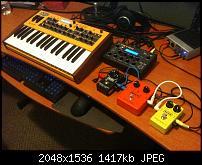 September 2011 New Gear Thread-aept-20-009.jpg