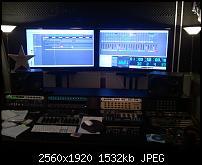 September 2011 New Gear Thread-2011-09-22-20.54.14.jpg