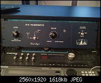 September 2011 New Gear Thread-2011-09-22-20.57.04.jpg