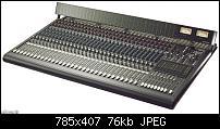 September 2011 New Gear Thread-mackie-8-bus-meters.jpg