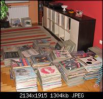 September 2011 New Gear Thread-records.jpg