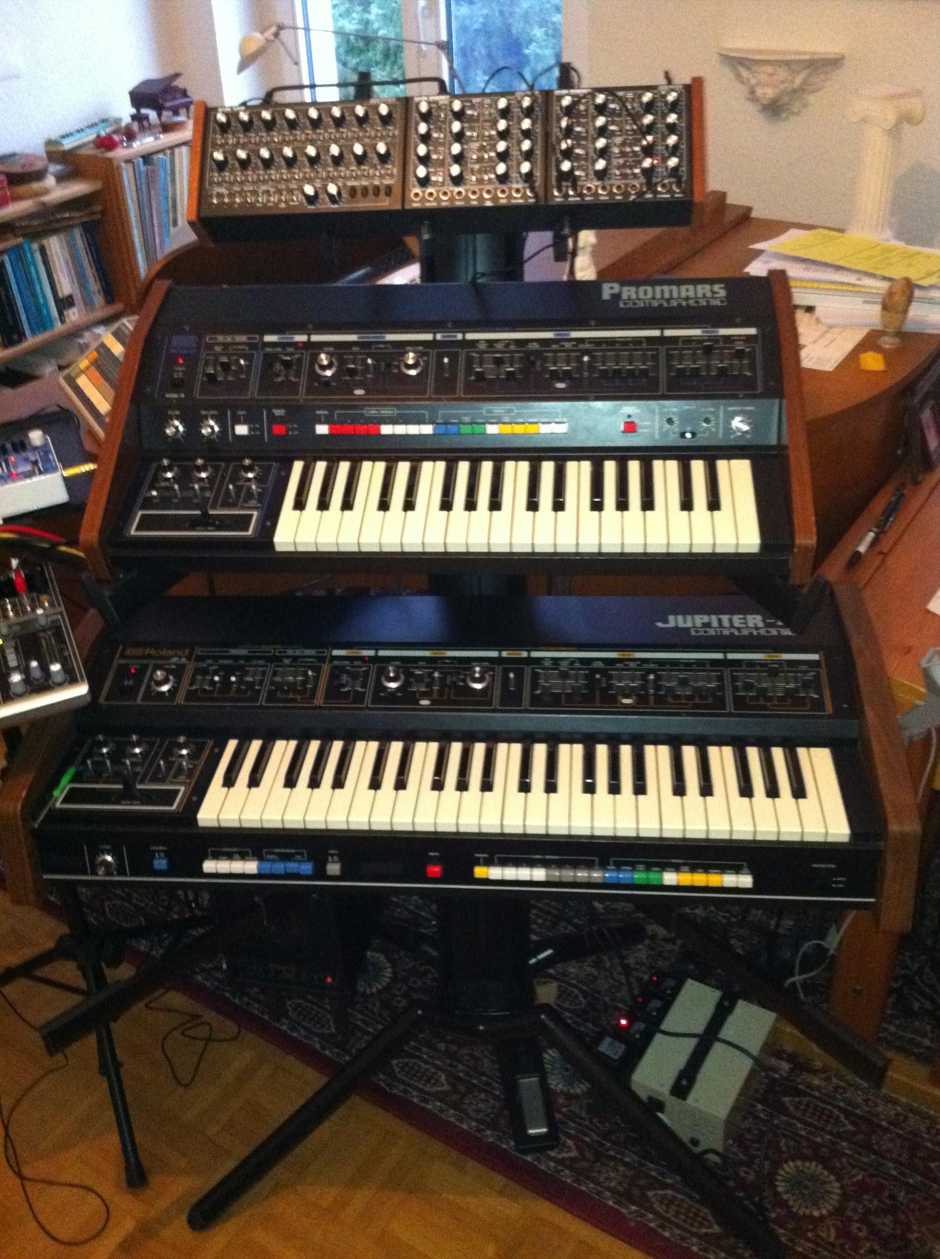 263443d1321545844-3-tier-keyboard-stand-small-footprint-img_0274.jpg