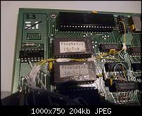 Oberheim OB8 or Jupiter-6??-rev3_3mod.jpg